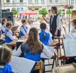 Bydgoskie Impresje Muzyczne Tuchola Rynek 2.07.2017-74