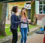 Bydgoskie Impresje Muzyczne Tuchola Rynek 2.07.2017-76