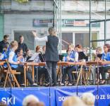Bydgoskie Impresje Muzyczne Tuchola Rynek 2.07.2017-84