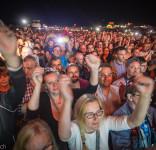Koncert DŻEM 23.07.2017-100