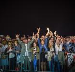 Koncert DŻEM 23.07.2017-103
