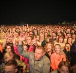 Koncert DŻEM 23.07.2017-108