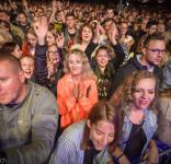 Koncert DŻEM 23.07.2017-110