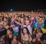 Koncert DŻEM 23.07.2017-116