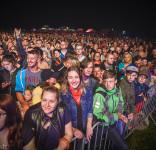 Koncert DŻEM 23.07.2017-117