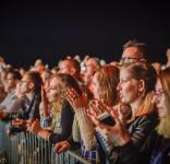Koncert DŻEM 23.07.2017-125