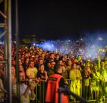 Koncert DŻEM 23.07.2017-133