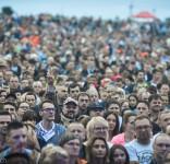 Koncert DŻEM 23.07.2017-15
