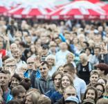 Koncert DŻEM 23.07.2017-24