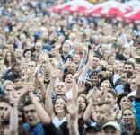 Koncert DŻEM 23.07.2017-26