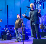 Koncert DŻEM 23.07.2017-38
