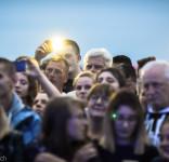 Koncert DŻEM 23.07.2017-40