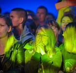 Koncert DŻEM 23.07.2017-49