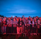 Koncert DŻEM 23.07.2017-54