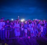 Koncert DŻEM 23.07.2017-63