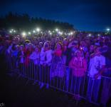 Koncert DŻEM 23.07.2017-64
