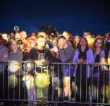 Koncert DŻEM 23.07.2017-69