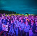 Koncert DŻEM 23.07.2017-72