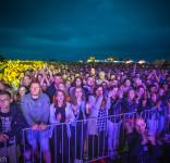 Koncert DŻEM 23.07.2017-73