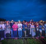Koncert DŻEM 23.07.2017-74
