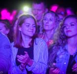 Koncert DŻEM 23.07.2017-78