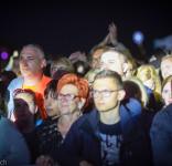 Koncert DŻEM 23.07.2017-79