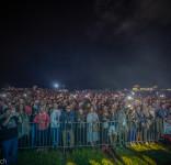 Koncert DŻEM 23.07.2017-94