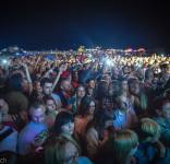 Koncert DŻEM 23.07.2017-95