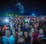 Koncert DŻEM 23.07.2017-96