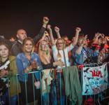Koncert DŻEM 23.07.2017-99
