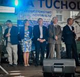 Otwarcie Dni Borów Tucholskich 21.07.2017-1