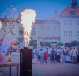 Otwarcie Dni Borów Tucholskich 21.07.2017-13