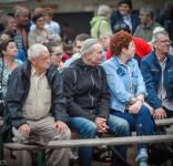 Otwarcie Dni Borów Tucholskich 21.07.2017-15