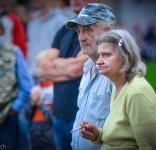 Otwarcie Dni Borów Tucholskich 21.07.2017-30