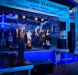 Otwarcie Dni Borów Tucholskich 21.07.2017-4