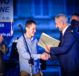 Otwarcie Dni Borów Tucholskich 21.07.2017-5