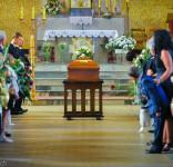 Pogrzeb Roman Tyrański 22.07.2017-6