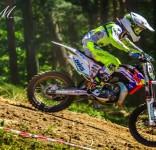 Podsumowanie sezonu motcrossowego 20.08.2017 WKM Więcbork 4