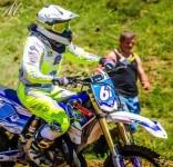 Podsumowanie sezonu motcrossowego 20.08.2017 WKM Więcbork 7