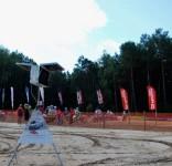 VI Runda Mistrzostw Polski MX 5.08.2017 Lidzbark Warmiński 16