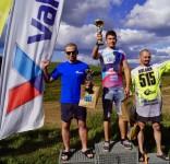 VI Runda Mistrzostw Polski MX 5.08.2017 Lidzbark Warmiński 19