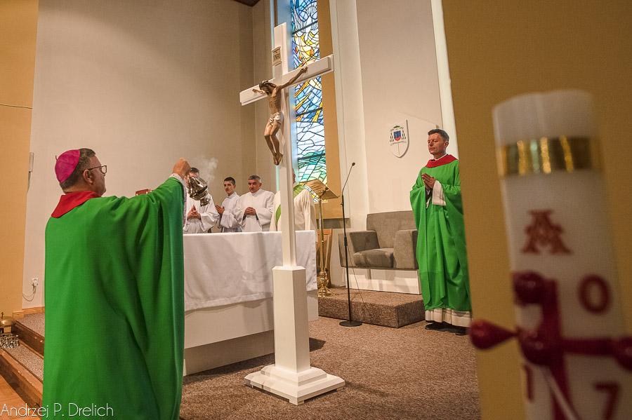 35 lat parafii Żalno 8.10.2017-1
