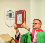 35 lat parafii Żalno 8.10.2017-16