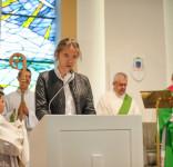 35 lat parafii Żalno 8.10.2017-18