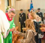 35 lat parafii Żalno 8.10.2017-19