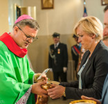 35 lat parafii Żalno 8.10.2017-21