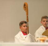 35 lat parafii Żalno 8.10.2017-26