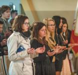 35 lat parafii Żalno 8.10.2017-27
