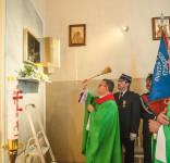 35 lat parafii Żalno 8.10.2017-30