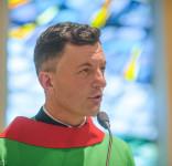 35 lat parafii Żalno 8.10.2017-33